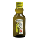 250ML EXTRA VIRGIN OLIVE OIL