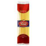 SpaghettiniNo. 2