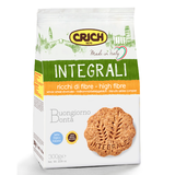 Integrali /Wholewheat 300 g CRICH